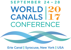 world-canals-conference-2017